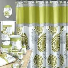 green bathroom sets lime green gray bathroom accessories also available in plum gray light green bathroom green bathroom sets charming light