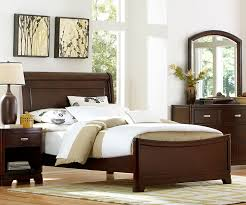Amazing Park City Furniture With Legacy Classic Kids Furniture
