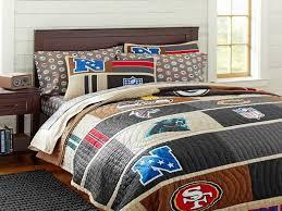 image of teen boys bedding full size