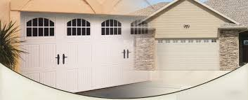 garage door repair york pa images