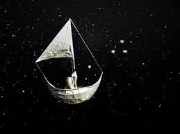Όνειρα.... Images?q=tbn:ANd9GcTyavqBf4FqJgzx6FMrIiezHiXEWEI-vRHeIA&usqp=CAU