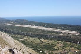 Dubrovnik Airport Wikipedia