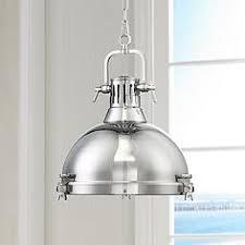 industrial pendant lighting. Possini Euro Arlo 15 3/4 Industrial Pendant Lighting