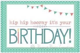 Print Birthday Cards Online Paloverdevalleylibrary Com