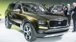 2018 kia telluride price.  telluride kia telluride release date on 2018 price
