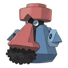 Pokemon Go Probopass Max Cp Evolution Moves Weakness Spawns