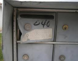 open residential mailboxes. Key To Open All 300 Boxes And Steal Mail On April 12, Say Corona  Police. Officers Posted A Photo Of The Suspects Department\u0027s Facebook Page. Residential Mailboxes