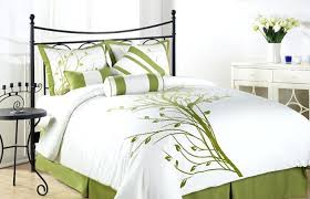 single bedroom medium size single bedroom green duvet cover queen designs luxury cotton bedding sets king
