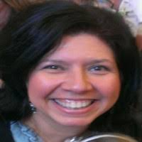 Elizabeth Lauricella - Purchasing Manager - Louisiana Fish Fry ...
