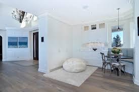 albuquerque hardwood flooring kitchen contemporary with dining buffet bronze pendant lights
