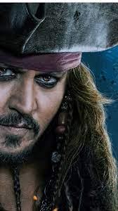 Jack Sparrow Desktop 4k Wallpapers ...