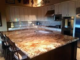 perfect granite countertops az and granite countertops concepts