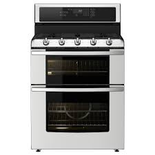 Oven Gas Stove Stoves Ikea