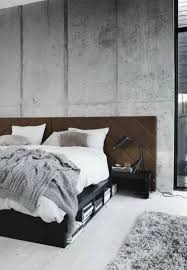 Bedroom: Anthropologie Textured Chevron Duvet - Home Decor Ideas