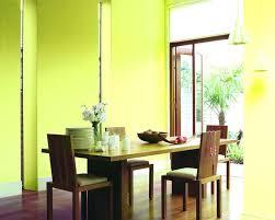 déco : Conseils pour une salle à manger feng shui - Tendances Déco ...
