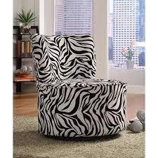 zebra print bedroom furniture. furnituresmall zebra print single sofa on grey fluffy fur rug graceful living room bedroom furniture a