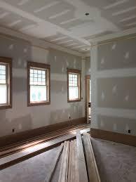 trim ceilingoldings oh my