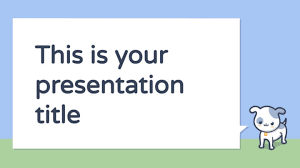 Free Educational Powerpoint Templates And Google Slides Themes