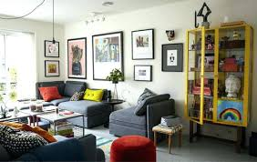 family living room ideas small. Ikea Small Living Room Ideas Floating Entertainment Unit Google Consoles Stand . Family E