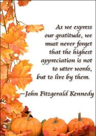 Quotes About Thanksgiving Custom 48 Thanksgiving Gratitude Quotes Live Intentionally