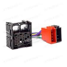 bmw i radio wiring image wiring diagram online get cheap auto radio connector aliexpress com alibaba group on 1988 bmw 325i radio wiring