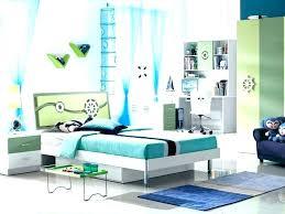 kids bedroom sets for boys – monasteriesofspain.com