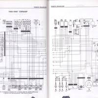 wiring diagram for 89 90 honda cbr 600 wwtumblrcom share wiring diagram for 89 90 honda cbr 600 wwtumblrcom share photo wiring