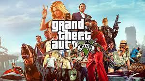 GTA 5'in PC Sürümü Yine Ertelendi