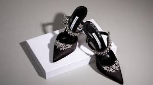 Womens Heels | <b>High Heels</b> to Mules | Brown Thomas