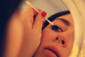 how to remove makeup without remover mugeek vidalondon