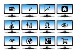 Дипломные работы по маркетингу качественно и быстро от авторов  Дипломные работы по маркетингу