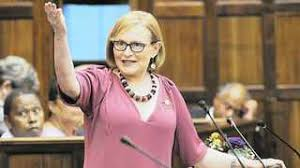 EveryDropCourts: #WaterCrisis court bid against Zille fails