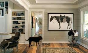Small Picture Home Decorating Ideas Blogs India Tag Home Decor Inspiration