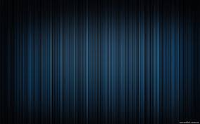 Black Pattern Wallpaper Amazing Abstract Pattern Black Wallpaper HD 48 48 Wallpaper MoshLab