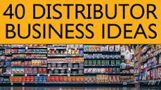 Distributor business এর ছবির ফলাফল