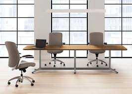 pine crest admire office table 4. National Office Furniture Offers A Wide Range Of For Today\u0027s Work Environments. Pine Crest Admire Table 4 C