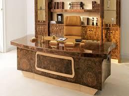 high end office desk. High End Office Desk. Size 1024x768 Luxury Executive Desks High-end Desk