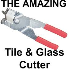 tile and glass cutter glass tile cutter canadian tire tile and glass