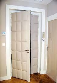 decorative door panels decorative interior door panels can have a beautiful image decorative glass front door