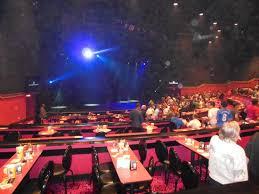 David Copperfield Vegas Seating Chart 32 Unbiased David Copperfield Mgm Seating Chart