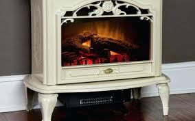 electric fireplace compilation page best that heats heat storm infrared travertine stacked stone unique fireplaces imitation