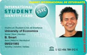 Student Student Card Card