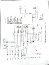 82 c10 wiring harness schematics wiring diagrams \u2022 66 chevy truck wiring diagram 81 chevy truck wiring harness schematics wiring diagrams u2022 rh seniorlivinguniversity co 1960 chevy c10 wiring