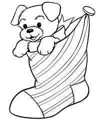 Xmas Tree Coloring Pages Free Download Best Xmas Tree Coloring