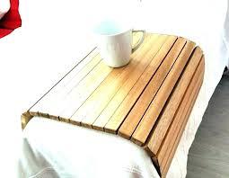 large wood coffee table aria large espresso dark wood coffee table