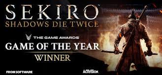 Steam Charts Dark Souls 3 Sekiro Shadows Die Twice On Steam