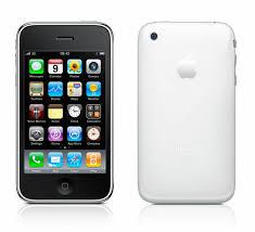Vind fantastische aanbiedingen voor used iphone 4. Apple Iphone 3gs 32gb White Unlocked A1303 Gsm For Sale Online Ebay