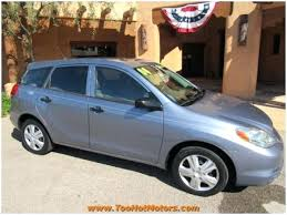 toyota matrix parts diagram feat matrix engine diagram wiring toyota matrix parts diagram plus matrix parts diagram various information and pictures sienna lower control schematic