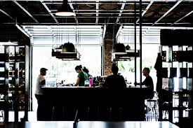 Focus is on breakfast and american food. Perfecting Pricing For Your Coffee Shop Menu Perfect Daily Grind