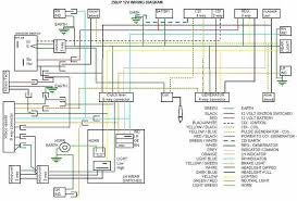 simple wiring diagram for motorcycles images wiring diagram wiring diagram dyna s dual fire ignition